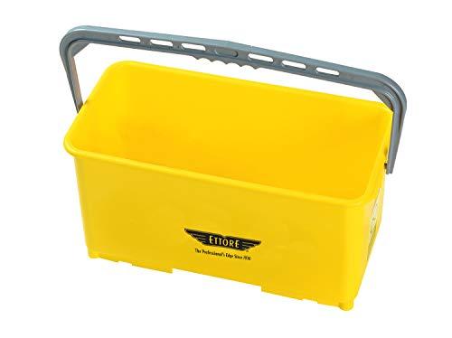 Ettore 6-gallon Super Bucket