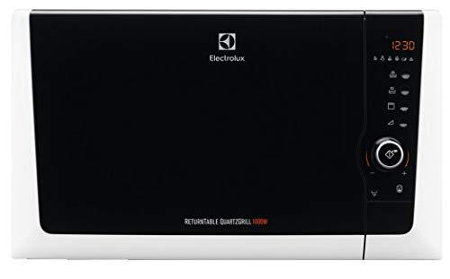 Electrolux EMS28201OW
