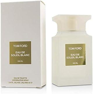 Tom Ford Soleil Blanc Edt Spray 100Ml