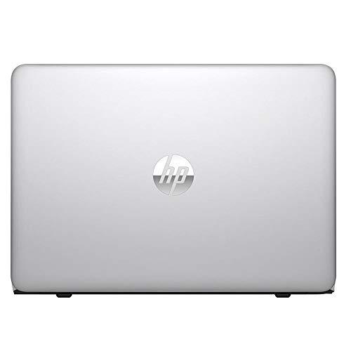 Comparison of HP 2TM97ES EliteBook 840 G4 (2TM97ES#ABU) vs Acer Aspire 7 A715-74G