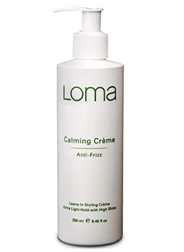 Calming Cream 8.45 Oz