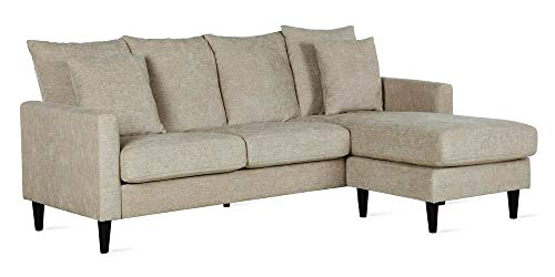 FlexLiving sofa, Beige