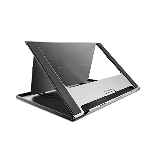 huion tablet kamvas pro 13 fabricante HUION
