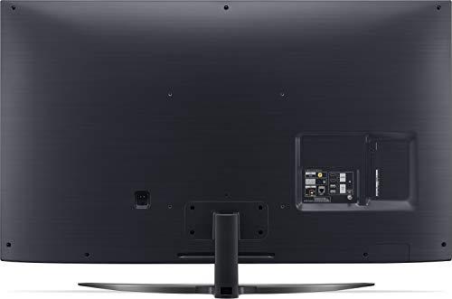 LG 55NANO867NA 139 cm (55 Zoll) NanoCell Fernseher 100 Hz [Modelljahr 2020] - 18