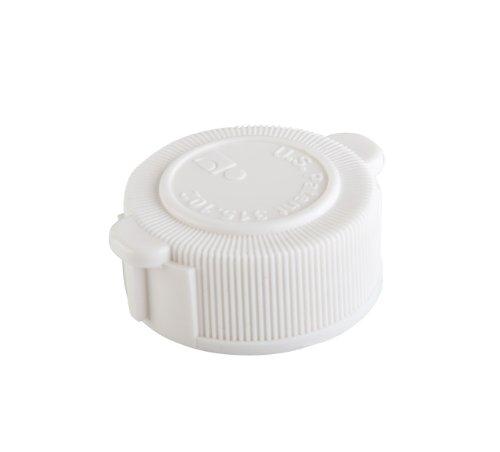 Intex Exhaust Valve or Drain Plug & Cap Set