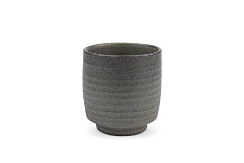 MAOCI - Teacups für Teezeremonie aus Porzellan NEW COLLECTION 180ml