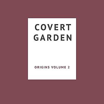 Origins - Volume 2