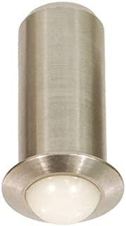Stainless Steel Press Thru Ball Plungers Northwestern 10619SS 1.218 Heavy 10 pcs