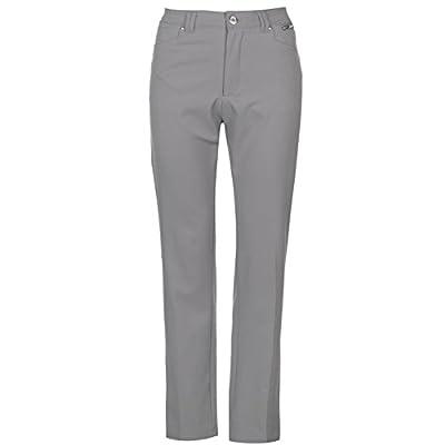 Slazenger Damen Golf Hose
