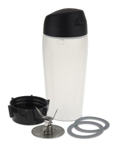 Oster Blender Blend-N-Go Smoothie Kit - 006026-000-000