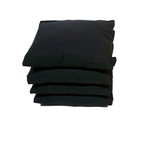 ClookYuan 15 * 15cm Tailor Spot Conjunto Bolsas Frijoles