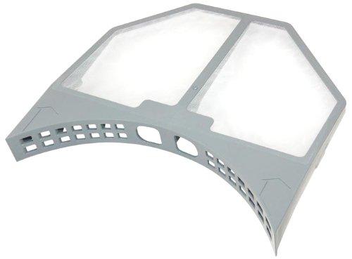 Indesit C00207652 Clatronic Creda Export Hotpoint Sèche-linge Proline Filtre