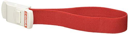 GIMA HS-403- RED Fast Venenstauer, Rot