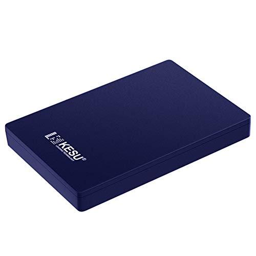disco duro de 2tb para laptop fabricante JIAX