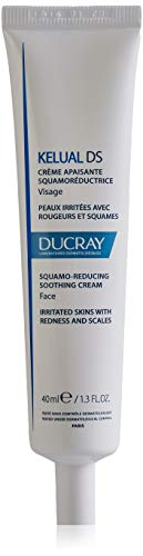 Ducray Ducray Kelual Ds Crema 40Ml 1 Unidad 40 ml