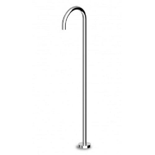 Zucchetti Pan Boquilla de grifo lavabo Free Standing z92058, r99672italiano latón para casa y baño, cocina