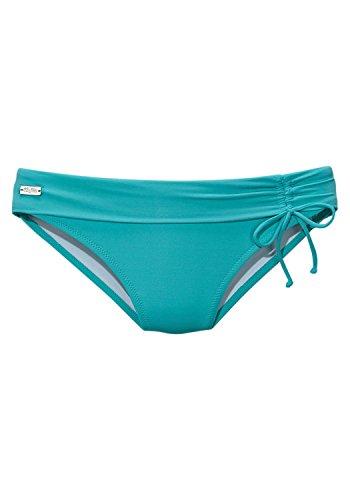 Buffalo Damen Bikini-Hose