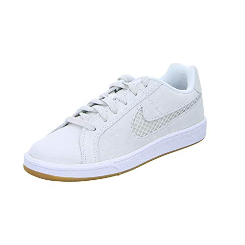 Nike Court Royale Premium tennisschoenen voor dames