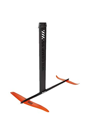Foil Windsurf RRD WH-COMP Carbon Set Y25