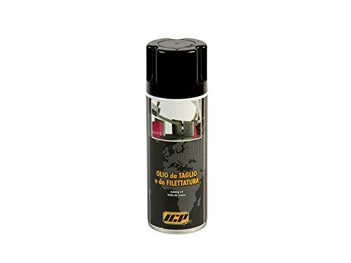ICP - ICP00020OT - Olio Da Taglio E Filettatura