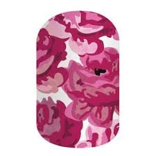 Top 10 jamberry wraps 2015 for 2020