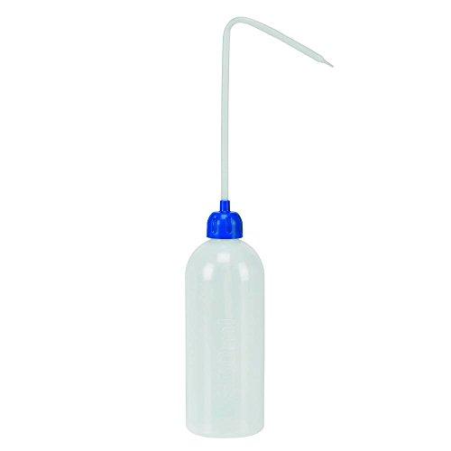 Spritzflasche PS 0653878 500ml
