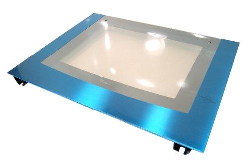 Whirlpool 481245059981 Horno accesorio de horno/vitrocerámica de puerta de horno