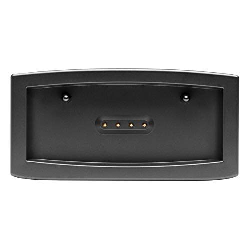 Product Image 7: JBL Bar 9.1 – Channel Soundbar System with Surround Speakers and Dolby Atmos