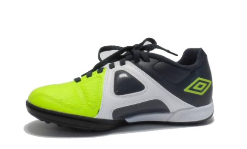 Umbro Geometra II Shield TF gelb Gr.41