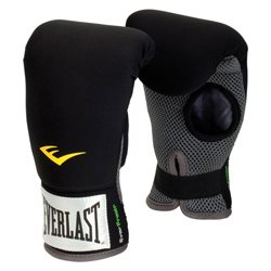Everlast Heavy Bag Boxing Gloves (PR)