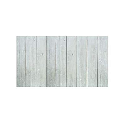 Uso: cabecero válido para camas de 150, camas de 120 Calidad: cabecero realizado en madera de pino flandes de primera calidad; este cabecero es de estilo clásico con colores naturales, muy fácil de combinar con cualquier estilo Fabricación: nuestros ...