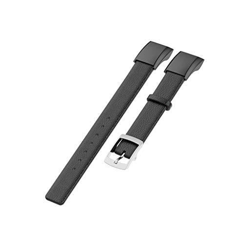 Tinaa Uhrenarmband Band-Silikon-Adjuable Ersatzband-Armband Für Hua-Wei Band 4 ADS-B29 Honor Band 5i CRS-B19S