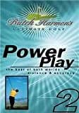 Butch Harmon's Ultimate Golf 2 Power Play (Tutorial GOLF DVD)