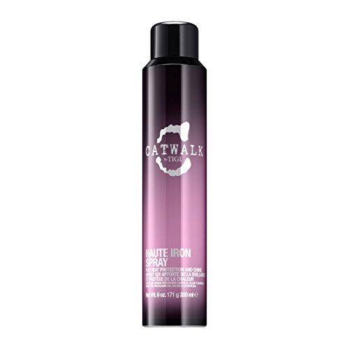 Tigi 36398 Spray Protettore Termico