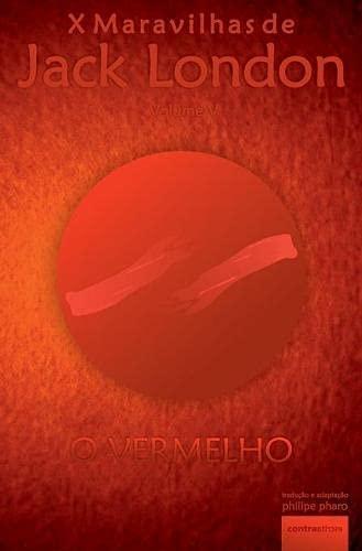 O Vermelho: Nascido das Estrelas