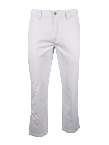 Polo Ralph Lauren Mens Slim-fit Chino Pant