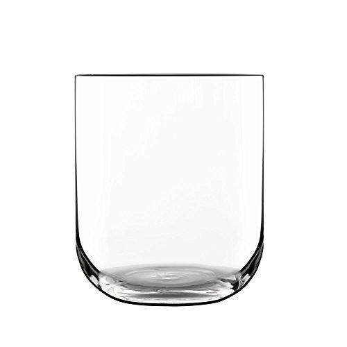 Bormioli Luigi - Gobelet forme basse 45 cl sublime (lot de 6)