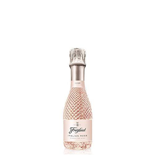 Freixenet Italian Rosé 0,2l