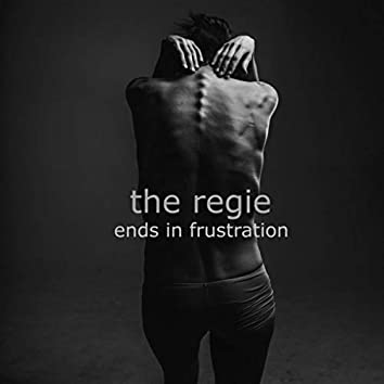 ends in frustration