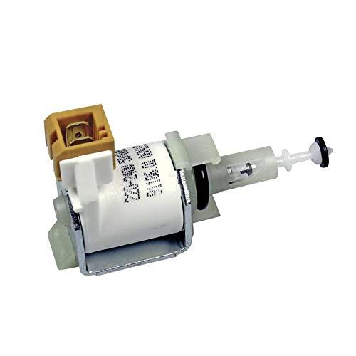 Miele Magnetventil Ventil Regenerierdosierung Spülmaschine 5543300