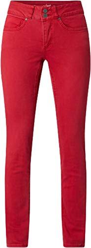Buena Vista - Damen Jeans Hose Tummyless Colour Denim - Größe M