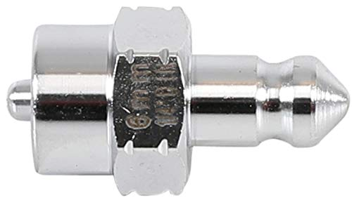 BGS 8310-6   Mandrin DIN pour art. 8310   6 mm
