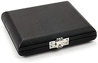 Oboe Reed Case 6 For Reeds,Oboe reeds Holder Box
