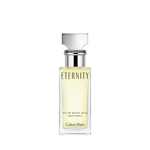 Calvin Klein 17038 - Agua de perfume, 30 ml