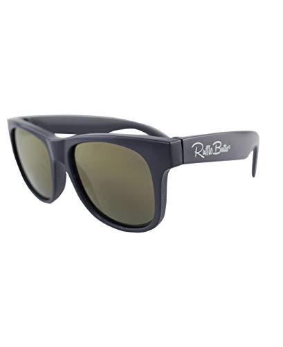 La Mejor Lista de Gafas de sol para Bebé - solo los mejores. 2