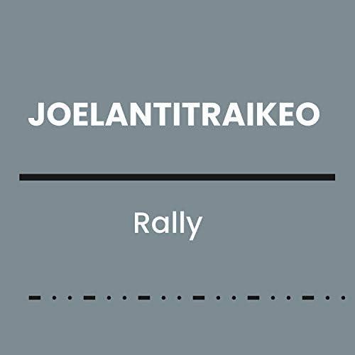 JOELANTITRAIKEO