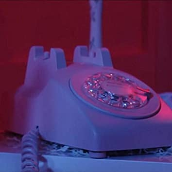 Missed Calls (I Really Miss You)