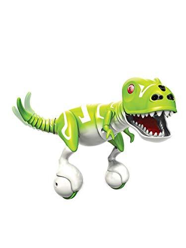 Zoomer - 6022356 - Animal Interactif - Dino