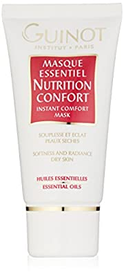 Guinot Masque Essential Nutrition Confort 50 ml from Guinot