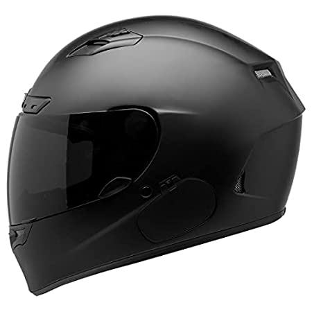 9656f4f6 5 Best Bluetooth Motorcycle Helmet | Motorcycle Helmets with Bluetooth